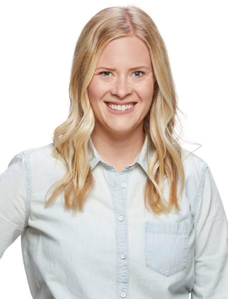 Andrea from Bria Hammel-Headshot-Web-1