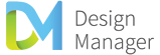 DM Logo-1